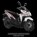 Vario 125 cc