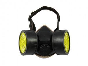 Masker Gas